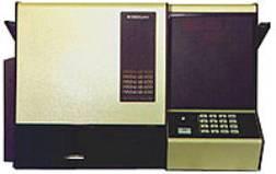 ИК анализатор ИНСТАЛАБ 640 (США)