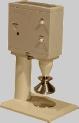 Измеритель деформации клейковины ИДК-3 мини