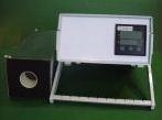 Прибор для определения температуры каплепадения ТКП–1ЖВ