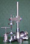 Прибор для определения коллоидной стабильности КСА-1ЖВ