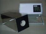 Прибор для определении температуры застывания КЭП–2ЖВ