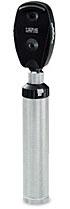 Офтальмоскоп Heine Beta 200 2,5В (офтальмоскоп, батарейная рукоятка, запасная лампа, кейс)