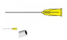 12-5151 Рифленые канюли Чарльза типа флейта