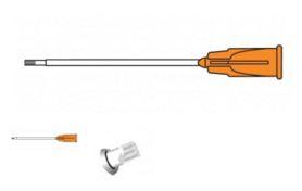 12-5160 Канюли для рефлюксных инструментов