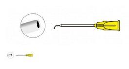 21-R7513 Субретинальные канюли с микронаконечником