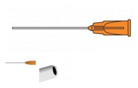 12-5156 Рифленые канюли Чарльза типа флейта