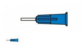 12-5248 Канюли для инжекции/аспирации высоковязких веществ