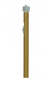 12-5197 Рефлюксный инструмент