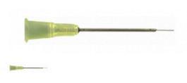 12-5257 Субретинальная игла для введения BBS, 23 Ga