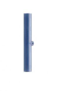 12-5159 Рефлюксный инструмент