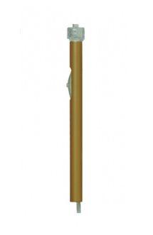 12-5196 Рефлюксный инструмент