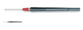 Многоразовые горизонтальные ножницы, 20 Ga/0,9 мм