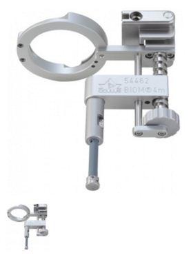 BIOM 4m (с механической фокусировкой)