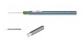 Рефлюксный инструмент-щетка, 20 Ga/0,9 мм