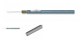 Рефлюксный инструмент с тупым концом, 20 Ga/0,9 мм
