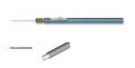 Рефлюксный инструмент с активной аспирацией, 20 Ga/0,9 мм