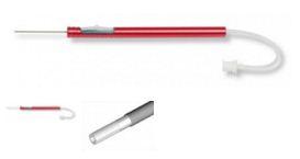 Рефлюксный инструмент 20 Ga/0,9 мм «Shigara»