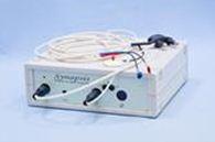 Электромиограф (электронейромиограф) Синапсис 2-х канальный
