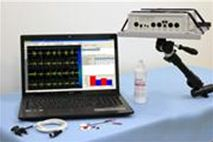 Электромиограф (электронейромиограф) стоматологический