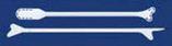 Зонд урогенитальный тип Е (Шпатель  Эйра) стерильный