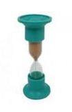 Часы песочные медицинские (лабораторные)