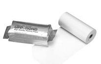 Рулонная термобумага высокого разрешения шириной 110 мм для цифровых и видеопринтеров Sony серий UP-D8xx и UP-8xx