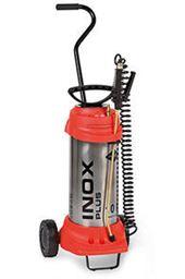 Распылитель Inox Plus 10л