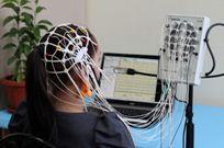 Электроэнцефалограф Компакт-нейро (21 канал)