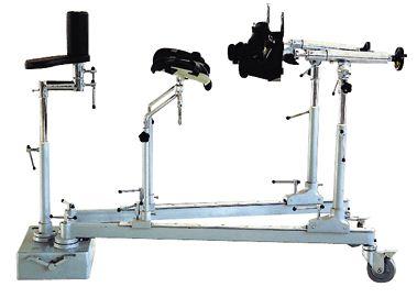 Ортопедическая приставка STARTECH 3008B
