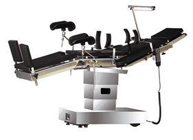 Стол операционный ST-D.IB