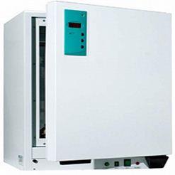 Термостат электрический суховоздушный ТС-1 СПУ (ТС-1/80 СПУ)