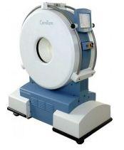 Компьютерный томограф CereTom 3000