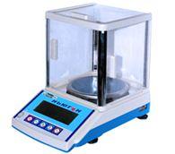 Весы лабораторные МТ-150 В1 Ньютон