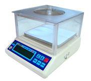 Весы лабораторные МТ-300