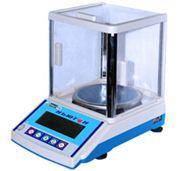 Весы лабораторные МТ-300 Ньютон