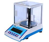 Весы лабораторные МТ-600 Ньютон