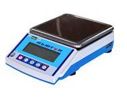 Весы лабораторные МТ-1500
